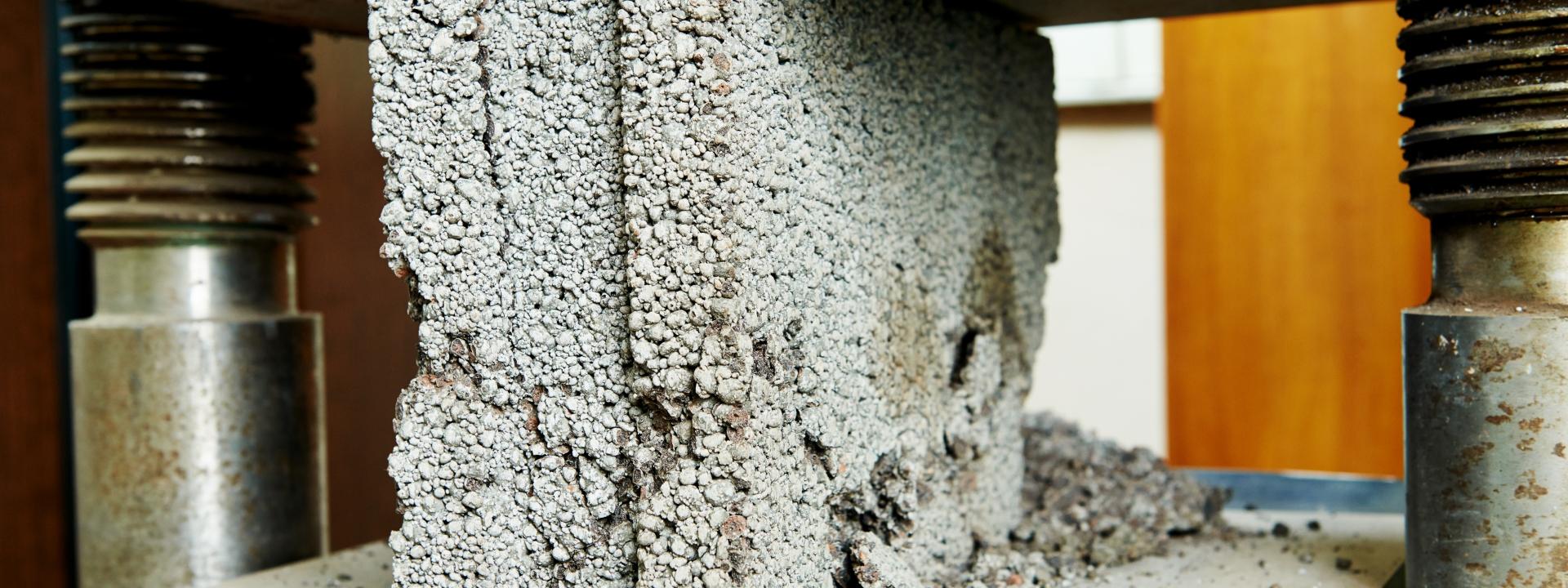 Лаборатория бетон уфа сорочинск бетон